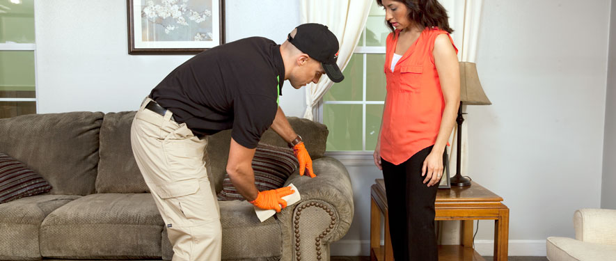 Fresno, CA carpet upholstery cleaning